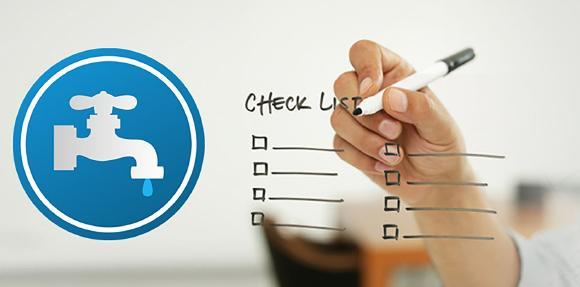 Die Checkliste ermöglicht es RZ-Experten, die eigene Rechenzentrumsumgebung auf potenzielle Leckage-Risiken hin zu überprüfen.