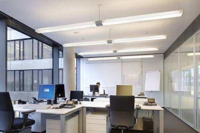 hdi hanover zumtobel lighting gmbh pressemitteilung. Black Bedroom Furniture Sets. Home Design Ideas