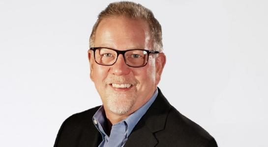 rvato Systems names Kurt Krinke Vice President Sales – Broadcast Solutions (Copyright: Arvato Systems)