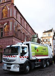 renault trucks hybride mulhouse