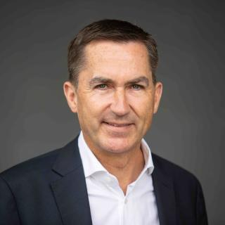 Marcus Ganguin, Geschäftsführer Expleo Automotive & Transportation Deutschland / Bildquelle: Expleo