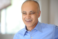 Hossein Moiin to join Nokia Siemens Networks as CTO