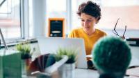 Ein digitaler Purchase to Pay Prozess bietet zahlreiche Vorteile