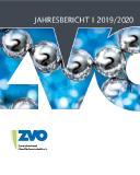 [PDF] Pressemitteilung: ZVO PM Jahresbericht 2019 2020 Titel