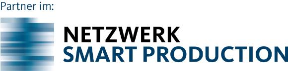 Smart-Production-Logo