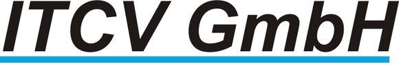 Logo ITCV