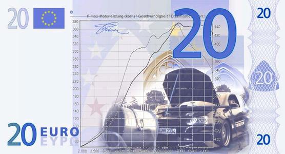 20EUR voucher of TurboZentrum
