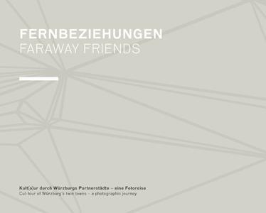 Titelseite des Würzburger Fotoprojekts
