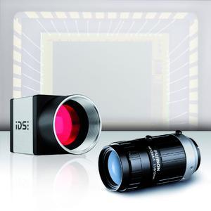 IDS_USB3_uEye_CP_Fujifilm_Objektive_Bild1_02_16.jpg