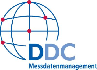 Zentrales Messdatenmanagement mit dem Delphin Data Center