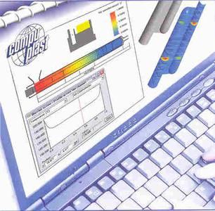 Compuplast - Extrusion Experts