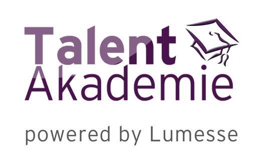 Talent_Akademie_logo.jpg