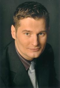 Danny Ullrich