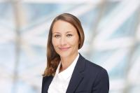 Nina Eberth verstärkt Marketing Communications bei Hill+Knowlton