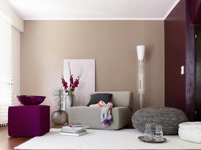 neues wohngef hl mit der trendwelt extraordinary caparol farben lacke bautenschutz gmbh. Black Bedroom Furniture Sets. Home Design Ideas