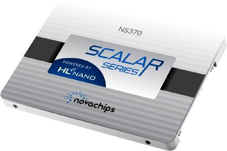 SCALAR_NS370