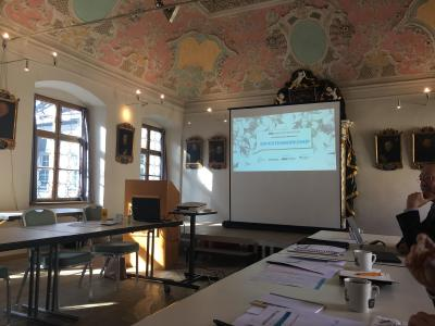 BIM Innovationsforum Expertenworkshop_3.png