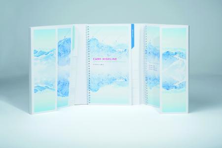 FED Visualbook CN&H
