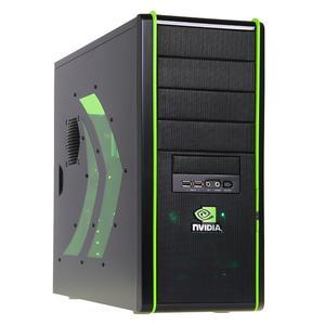 elite Nvidia: GECO 160 1G