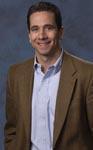 Tom Meusel, Vice President Worldwide Channel Sales bei Gomez, freut sich auf die Zusammenarbeit mit Rackspace.
