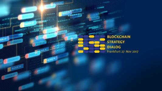 Blockchains vereinfachen Rechtsgeschäfte, aber smarte Verträge sind eine Illusion
