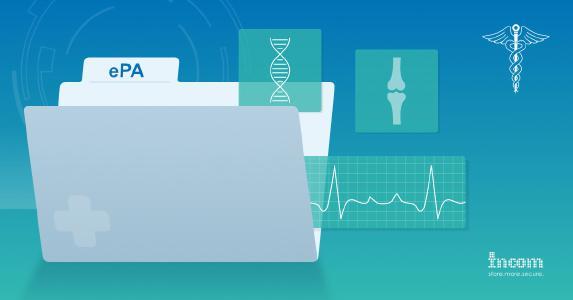 Der lange und schwierige Weg der elektronischen Patientenakte (ePA) in die praktische Wirklichkeit