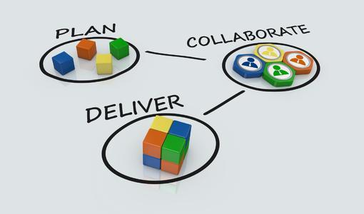 Nionex bringt Atlassian Entwickler-Tools in die deutsche Cloud