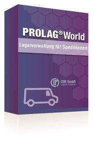 """Mit dem neuen Paket """"Lagerverwaltung für Speditionen"""" können Logistikdienstleister ihre Prozesse optimal abbilden, Foto: Doka GmbH"""