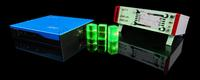 2 W of high power tunable green-yellow lasers introduced
