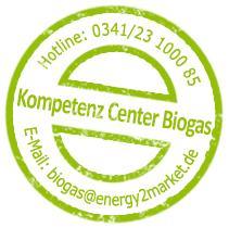 e2m Die Biomasse Hotline der energy2market