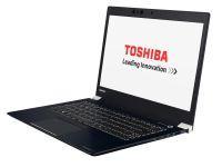 Toshiba Portégé X30-D
