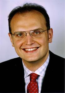 Eugen Schwab-Chesaru