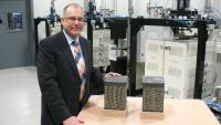 500-days roundup of SOLIDpower GmbH: well-established and growing