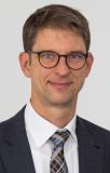 Peter Kaden