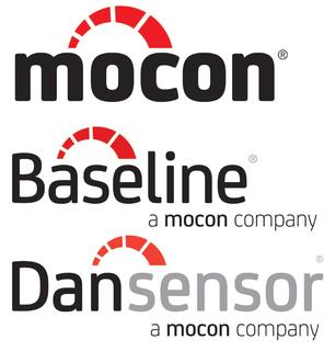 Mocon Announces New Corporate, Subsidiary Branding to Support Growing Global Business