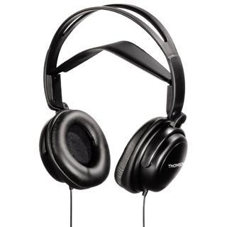 Neuer Thomson-Kopfhörer gegen Hörprobleme