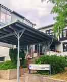 Zum 1. Mai 2020 erwarb der Teilfonds CareVision IV das Pflegezentrum Hüffenhardt (Foto: AviaRent)