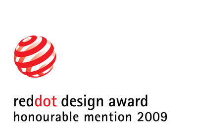 And the winner is - ASUS trumpft mit vier red dot design award Gewinnen auf