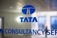 Digitale Transformation: Indische Post schließt Partnerschaft mit TCS