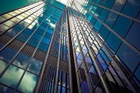 Datenschutz in der Immobilienbranche