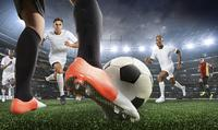 Kick it like the best - Mit HUAWEI, Deutsche Telekom und aetka zur Premier League