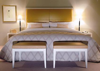 im herzen sind wir s dtiroler und nachhaltigkeit ist. Black Bedroom Furniture Sets. Home Design Ideas