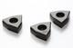 Tool life tripled - MAPAL develops new cutting material series for boring