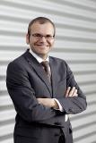 Jochen Schneiders, Geschäftsführer Ferber-Software GmbH