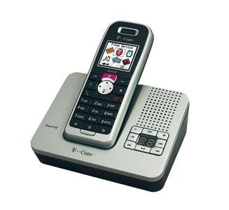 Das Sinus A50 von T-Com erhalten die ersten 1000 Kunden von HFO Home kostenlos dazu