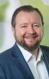 Ulf Meyer, Sprecher der Geschäftsführung der Süd-West-Kreditbank Finanzierung GmbH