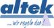 alteck Logo