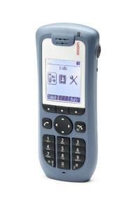 Ascom d41 - Einfach, professionell kommunizieren!