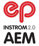 [PDF] Logo epINSTROM2.0 AEM