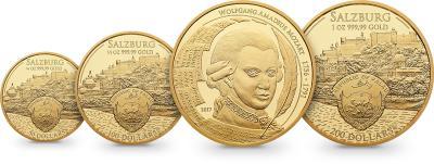 mozart-coins-gold.tif